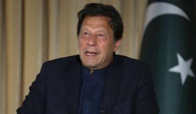 شہباز شریف کے کیخلاف واضح ثبوت آ چکے، وزیر اعظم عمران خان