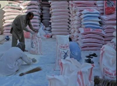پنجاب میں فلور ملز مالکان کا آٹے کی فی کلو قیمت میں 6روپے اضافہ کا اعلان