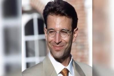 ڈینیل پرل کیس, ملزمان کی رہائی کا فیصلہ معطل کرنے کی سندھ حکومت کی اپیل مسترد