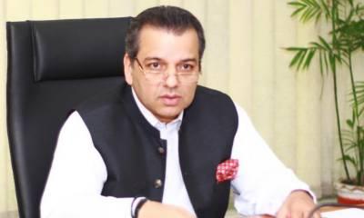 15 جون کو اسکول کھولنے والوں کیخلاف کارروائی کریں گے، وزیر تعلیم پنجاب