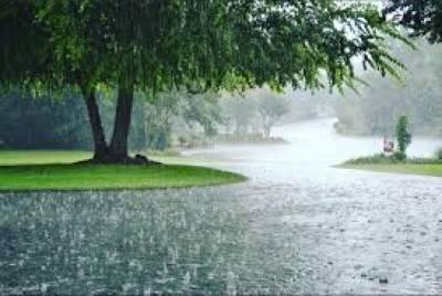 ملک کے بیشتر علاقوں میں آج بھی بارش کا امکان، محکمہ موسمیات
