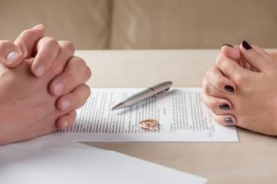 ایشیا کی مہنگی ترین طلاق، خاتون امیر ترین افراد کی فہرست میں شامل