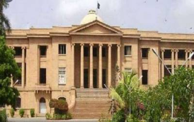 سکول فیس میں 20 فیصد رعایت برقرار رکھی جائے، سندھ ہائیکورٹ