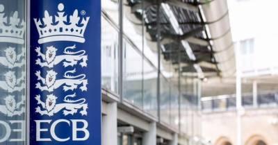 انگلینڈ کا ویسٹ انڈیز کے خلاف ٹیسٹ سیریز سے قبل 30 رکنی تربیتی گروپ نامزد