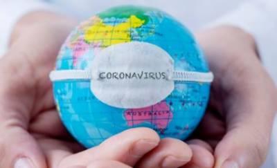 دنیا میں کورونا وائرس کے کیسز کی تعداد ایک کروڑ سے بڑھ گئی