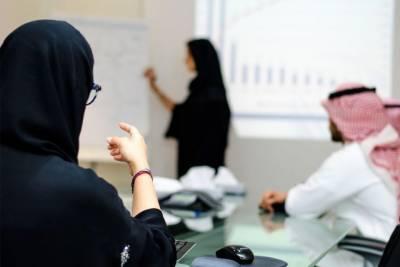 متحدہ عرب امارات نے تمام ملازمین کو 5 جولائی سے کام پرواپس بلا لیا