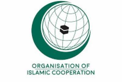 او آئی سی کی کراچی میں سٹاک مارکیٹ پر دہشتگرد حملے کی شدید مذمت