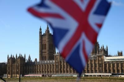 برطانیہ نے بھی پی آئی اے کی پروازوں پر پابندی عائد کر دی