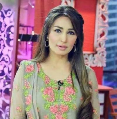 کورونا وائرس نے ہمیں فطرت کے قریب کر دیا ہے، ریما خان