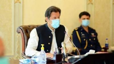 پاکستان کے کورونا سے نمٹنے کیلئے اقدامات قابل ستائش ہیں، عالمی ادارہ صحت