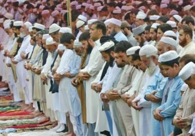 عیدالاضحیٰ پرصرف ایک سرکاری چھٹی ملنے کا امکان