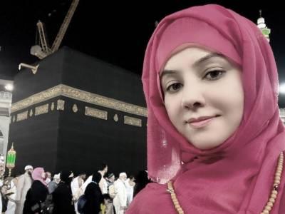 مختلف ممالک کی جانب سے خطاطی کی نمائش کی پیشکش ہو چکی ہے ' رابی پیرزادہ