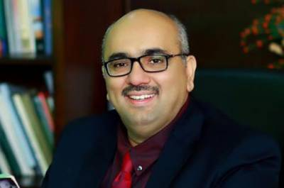 چیئرمین نئی بات میڈیا نیٹ ورک پروفیسر ڈاکٹر چوہدری عبدالرحمان پی بی اے کے بورڈ آف ڈائریکٹرز کے ممبر منتخب