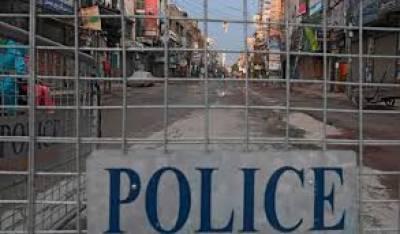 کورونا وبا، پنجاب حکومت کا آج رات سے 5 اگست تک مارکیٹیں بند کرنے کا فیصلہ