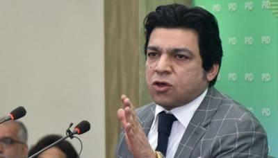 فیصل واوڈا کی نااہلی اور توہین عدالت کی درخواستیں سماعت کے لئے مقرر