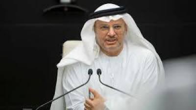 'متعدد عرب ممالک اسرائیل سے تعلقات قائم کرنے کیلئے مختلف مراحل میں ہیں'