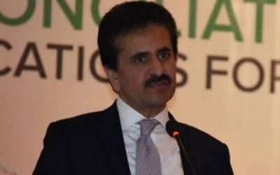 مقبوضہ کشمیر میں محرم کے جلوسوں پر فائرنگ کی شدید مذمت کرتے ہیں،ترجمان دفتر خارجہ