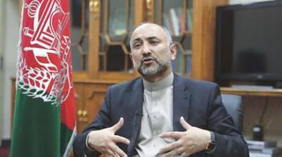 طالبان کے چھ ہزار قیدی رہا کیے،افغان وزیرخارجہ