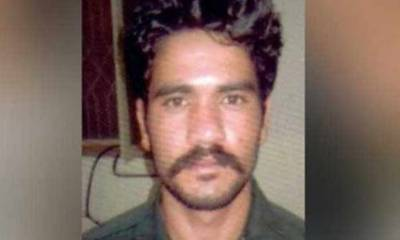موٹر وے زیادتی کیس: پولیس دس دن بعد بھی مرکزی ملزم عابد کو گرفتار نہ کرسکی