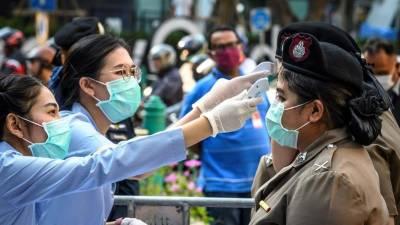 کرونا وائرس سے دنیا بھر میں متاثرین کی مجموعی تعداد تین کروڑ سے متجاوز