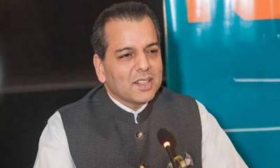 کورونا کیس سامنے آنے پر متعلقہ اسکول فوری بند کر دیں گے، وزیر تعلیم پنجاب
