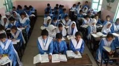 کورونا کا خطرہ کم نہیں ہوا، پنجاب میں 32 بچے کورونا کا شکار