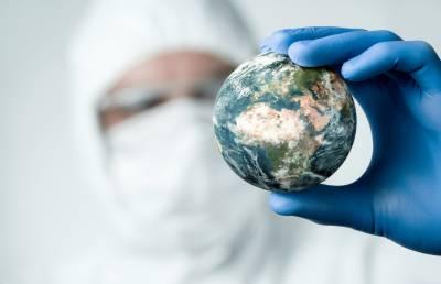 کورونا وائرس: دنیا میں3 کروڑ 6 لاکھ 94 ہزار سے زائد متاثر