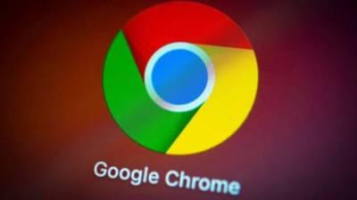 ملٹی ٹاسکنگ صارفین کے لئے گوگل کروم کی خودکار ٹیب گروپ بندی کا خصوصی فیچرمتعارف