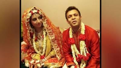 بھارتی اداکارہ نے اسلام قبول کرلیا