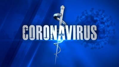 امریکہ میں کورونا وائرس کی وبا سے اموات دو لاکھ ، متاثرہ افراد کی تعداد 68 لاکھ سے تجاوز کر گئی
