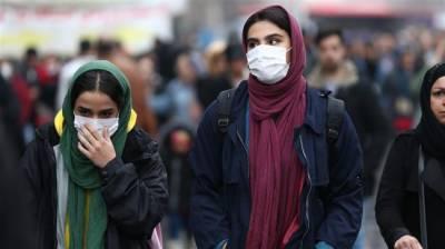 پاکستان میں کورونا کیسز میں اضافہ،799نئے کیسز رپورٹ