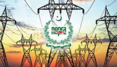 نیپرا کا بجلی ایک روپے 62 پیسے فی یونٹ مہنگی کرنیکا فیصلہ