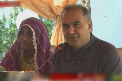 بھارت میں پاکستانی ہندوؤں کا قتل، پاکستان ہندو کونسل کا عالمی عدالت جانے کا اعلان