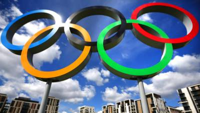 کورونا وائرس کے باعث ملتوی اولمپک مشعل ریلے آئندہ سال مارچ میں شروع ہوگا