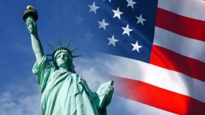 امریکہ نے پاکستانی طالب علموں کو بڑی خوشخبری سنادی