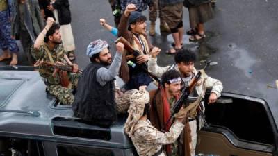 حوثیوں کے عقوبت خانے قتل گاہیں بن گئیں، 200 مغوی اور قیدی ہلاک