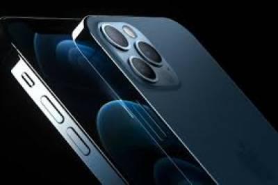 آئی فون 12 فائیو جی کے 4 نئے سیٹ متعارف