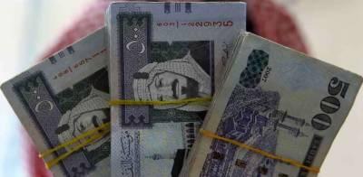 سعودی عرب میں 600 ملین سعودی ریال کی کرپشن کا بڑا کیس پکڑا گیا
