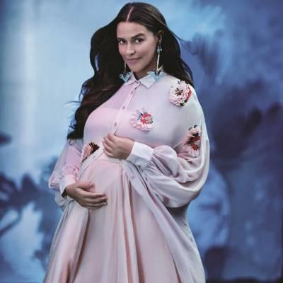 شادی سے پہلے حاملہ ہونے والی اداکارائیں، بڑے نام سامنے آگئے