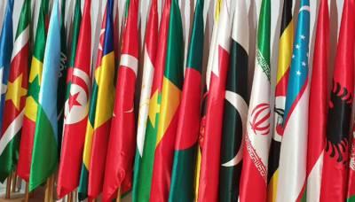 متعدد عالمی شخصیات کا دورہ پاکستان