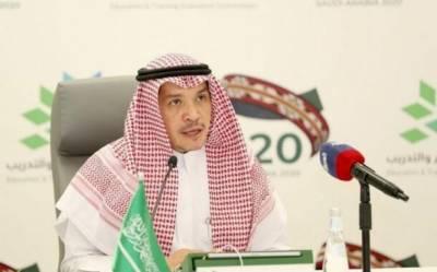شاہی خاندان غم میں ڈوب گیا،سعودی شہزادہ نواف بن سعد انتقال کرگئے