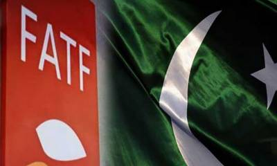ایف اے ٹی ایف: پاکستان کے بلیک لسٹ میں جانے کے امکانات نہیں ہے ، ماہرین