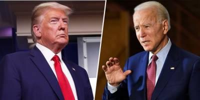 امریکی الیکشن 2020:ٹرمپ یا جوبائیڈن،ماہر علم نجوم خاتون کی بڑی پیشگوئی
