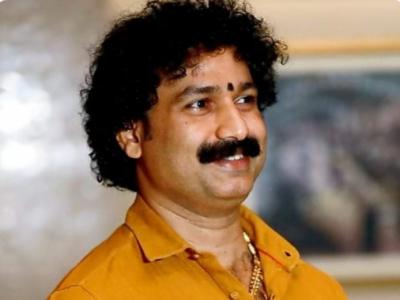 سائوتھ انڈین اداکار سریندر بنتوال اپنے گھر میں مردہ پائے گئے