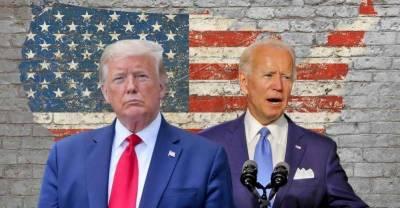 امریکی صدارتی انتخابات، تیسری اور آخری بحث آج ہو گی