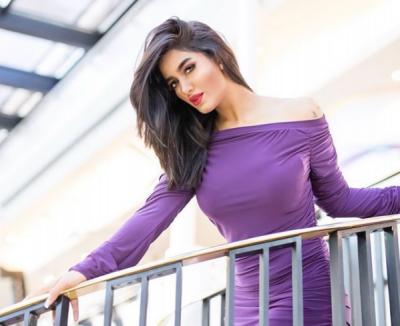mathira,actress,mia khalifa,pakistani,sunny leone,social media