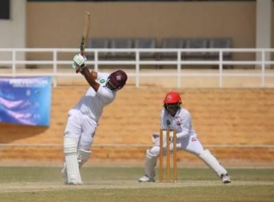 PCB, Cricket, Quaid-e-Azam Trophy