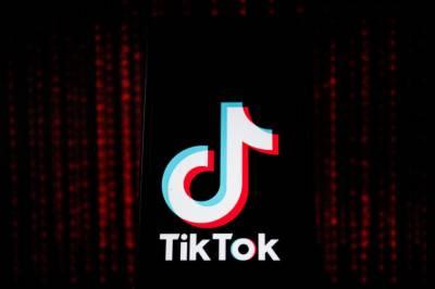 Famous App, Tik Tok, jobs, engineers