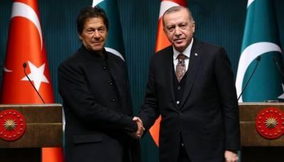 France,Pakistan,Islamic Countries,