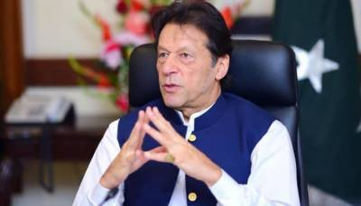 PMIK,Imran Khan,France,Islamic Countries,Letter to Islamic Stat,letter to leaders of Muslim,
